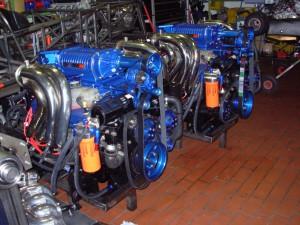 525 kompressor